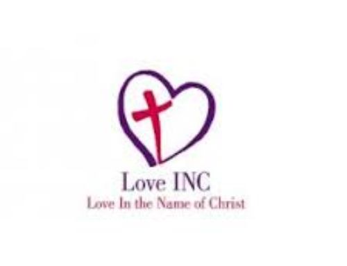 Love INC Boise Abundant Living Holiday